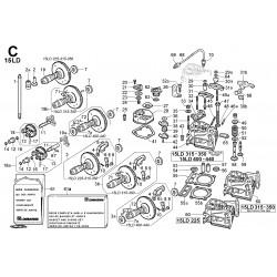 lombardini marine kohler ruggerini engines and parts. Black Bedroom Furniture Sets. Home Design Ideas