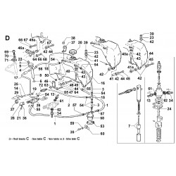 15LD 500 - CIRCUITO COMBUSTIBILE (D)