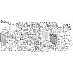 LDW 1404 - RAFFREDDAMENTO (G)