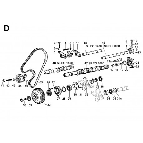 Yanmar Wiring Diagrams in addition Cummins 6cta Specifications also 1158 Sileo Sileo D likewise 420312577704802664 in addition Prime movers. on marine diesel engines