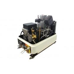 Lombardini Generator LMG 6000