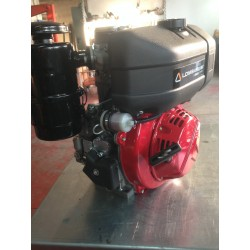 Used engine Lombardini 15 LD 350