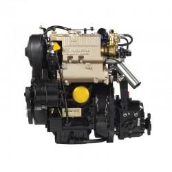Lombardini Marine engine LDW 702M