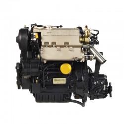 Motore marino Lombardini LDW 1003M