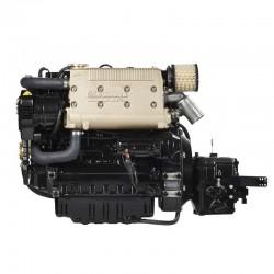 Motore marino Lombardini LDW 2204M