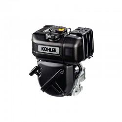 Motore Kohler KD15 225S