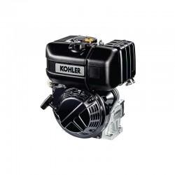 Kohler Engine KD15 350S