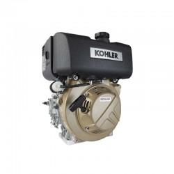 Kohler Engine KD15 440