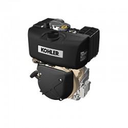 Motore Kohler KD15 440S