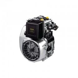 Kohler Engine KD 330/2