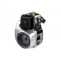 Kohler Engine KD 425/2
