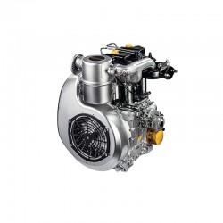 Motore Kohler KD 477/2