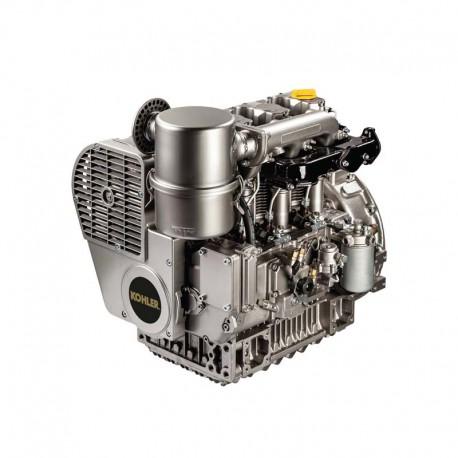 Kohler Engine KD 626/3