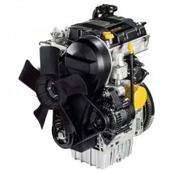Motore Kohler KDW 502