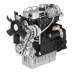 Kohler Engine KDW 2204T