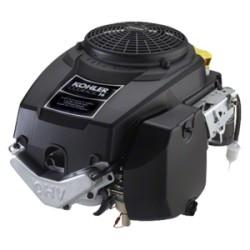 Motore Kohler SV480