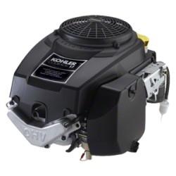 Kohler engine SV530