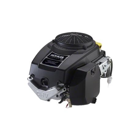 Motore Kohler SV530