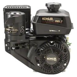 Kohler engine CH270