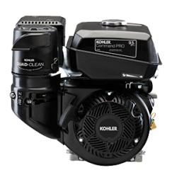 Motore Kohler CH395