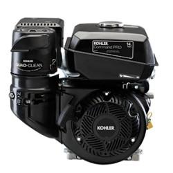 Motore Kohler CH440