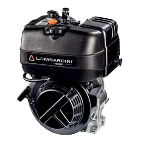 Lombardini diesel engine15LD 500