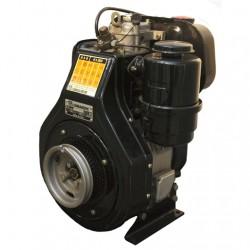 Lombardini engine 3LD 450