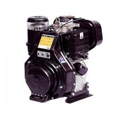 Lombardini engine 3LD 510