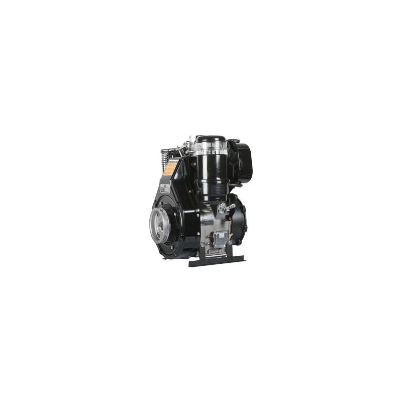 Motore diesel lombardini 3ld 510 for Motore lombardini 3ld510 prezzo