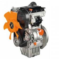 Motore Lombardini LDW 702