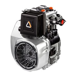 Lombardini engine 25LD 425/2
