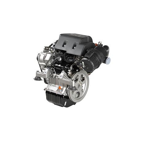 Motore Lombardini LDW 442 CRS