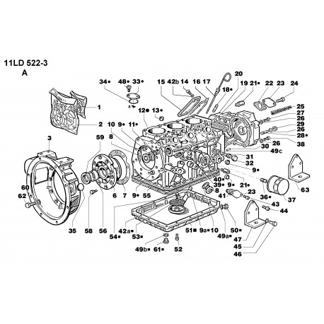 vw jetta radio wiring harness with Hino Fuel Filter Location on Wiring Harness Diagram For Jvc Car Stereo also Hino Fuel Filter Location besides Wiring Harness Diagram For Jvc Car Stereo also 1999 Volkswagen Pat Wiring Diagrams further Vw Vanagon Engine.