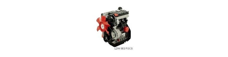 LDW 903