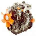 LDW 1204-T