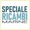 Lombardini Marine Special Parts