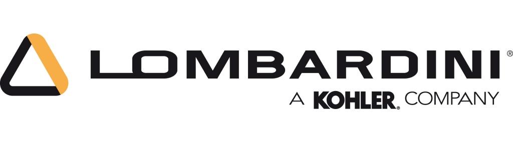 Lombardini-Kohler