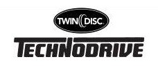Twindisc - Technodrive